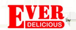 Ever Delicious