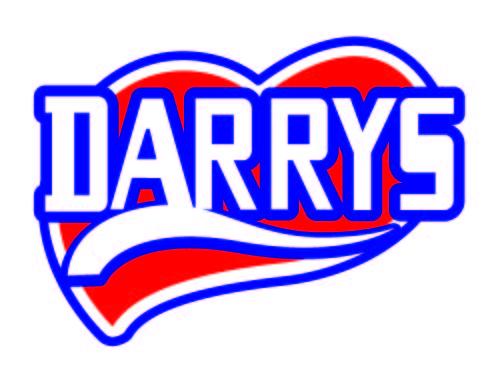 DARRYS